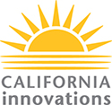 california_innovations